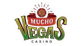 Casino 500 171986