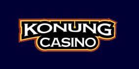 Casino välkomstbonusar 503385