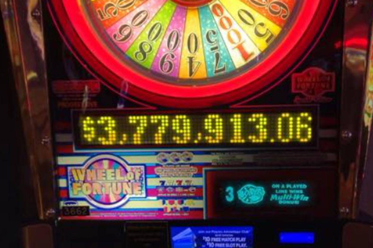 Casino idag 243979