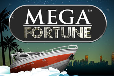 Mega fortune vinnare 2021 343762