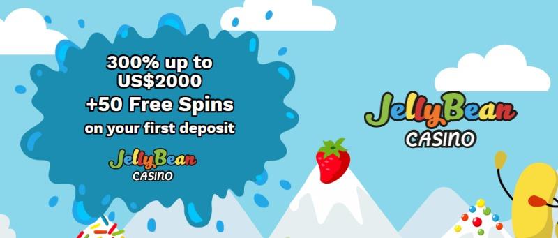 Bästa casino låtarna 303833