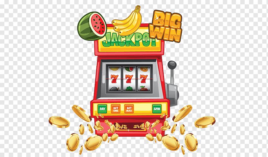 Casino ägare 354870