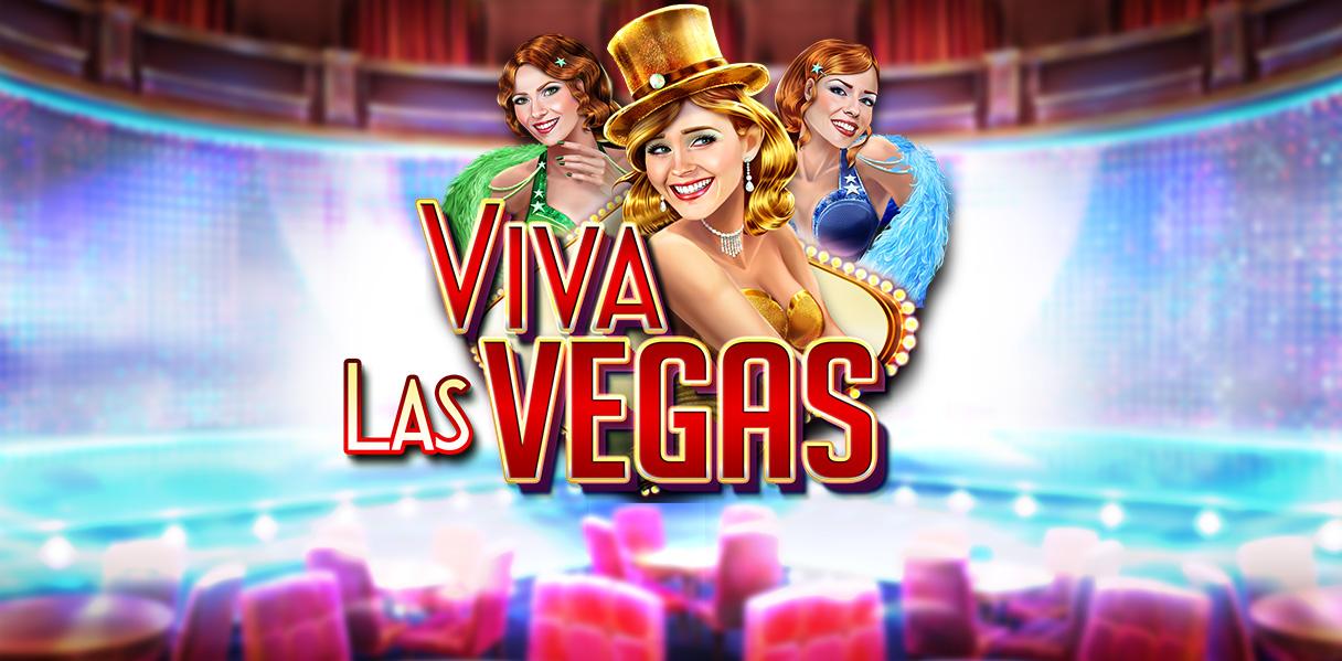 Video Vegas Party 583143