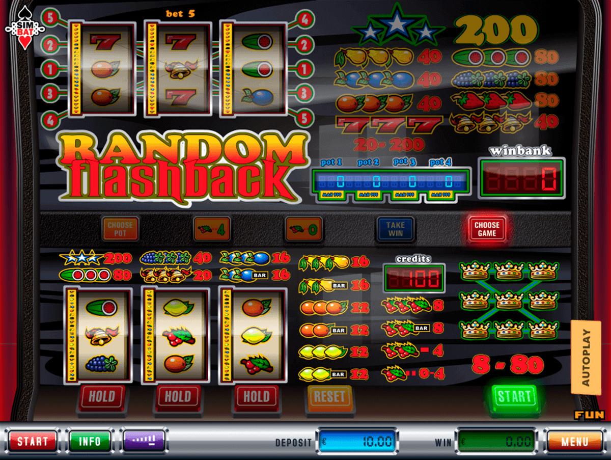 Utvalda Svenska casino Jack 303102