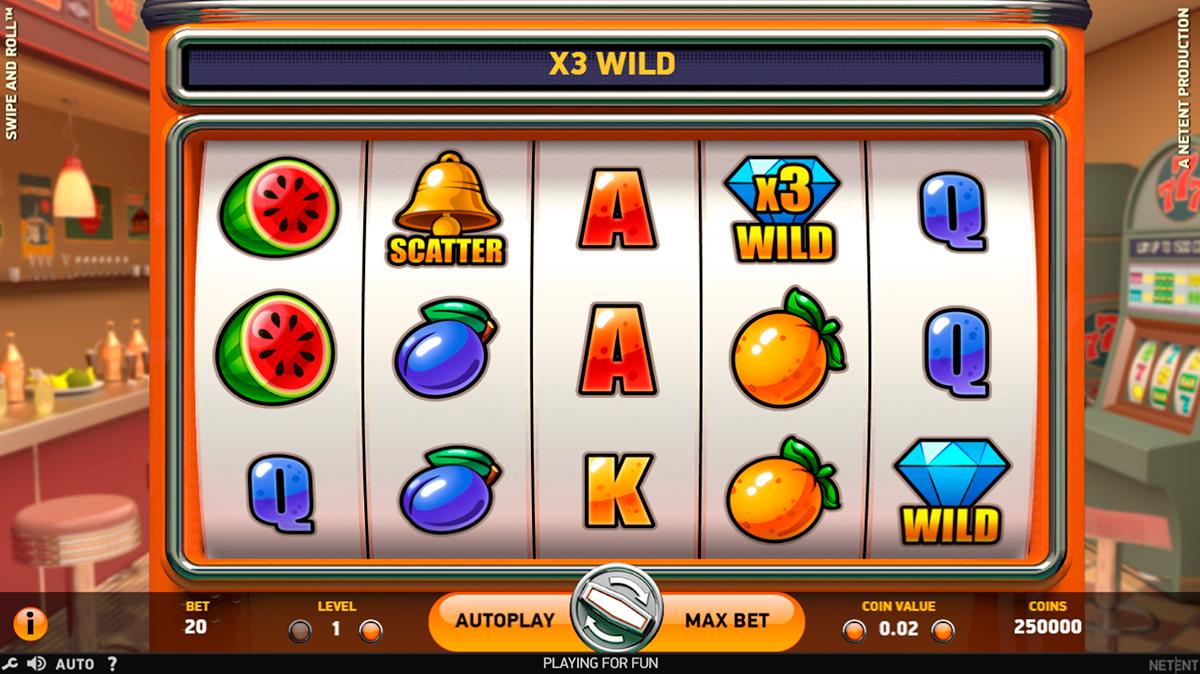 Kreditkort i casino spel 553217