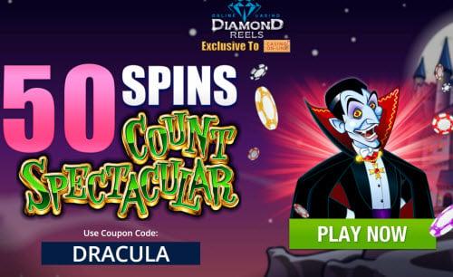 Halloween freespins casino 329115