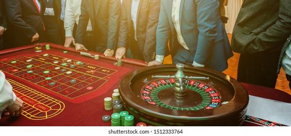 Monte Carlo casino Cashmio 626655