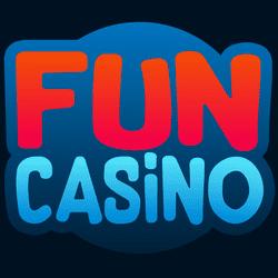 Casino en riktig 115262