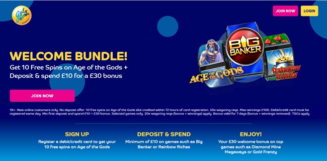 Free spins without deposit 528428