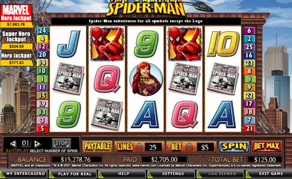 Hemliga uppdrag vinnare casino 310607