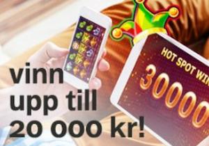 Casino utan registrering 291994