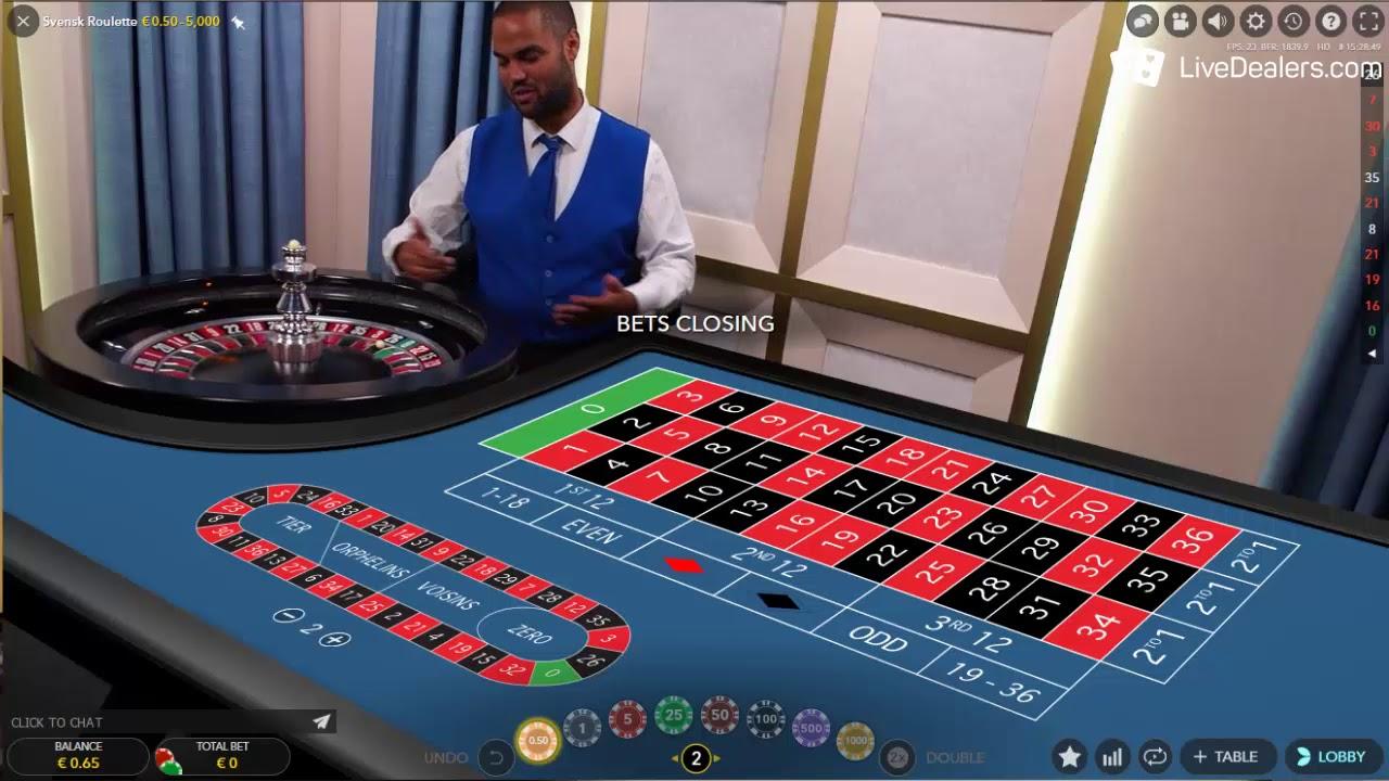 Casino bonus omsättningskrav 24bettle 323700