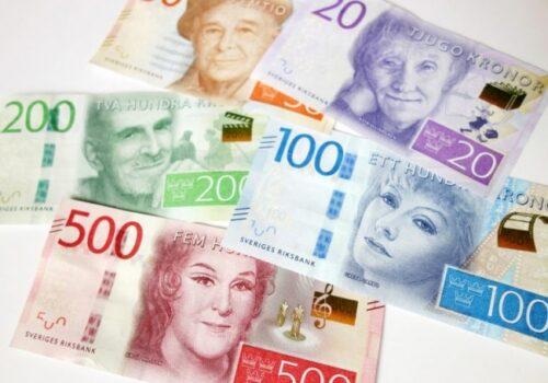 Casino bonus 213789