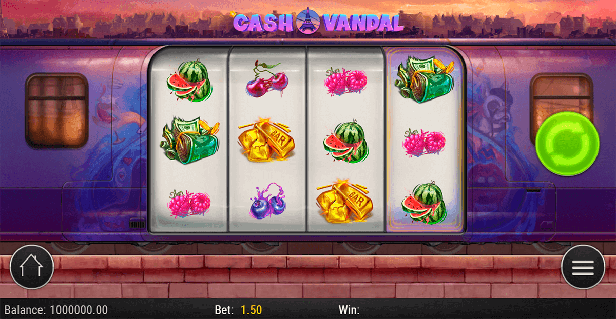 Casino win real 629910
