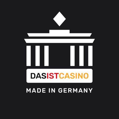 Casino bästa upplevelse SpinStation 288102
