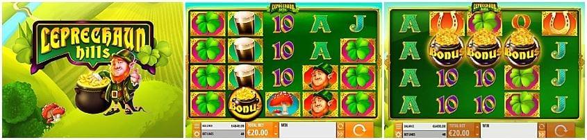 24h casino 411378