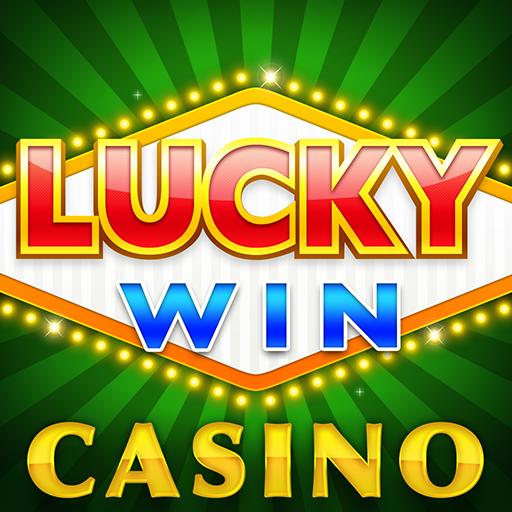 Bitcoin casino eu live 562298