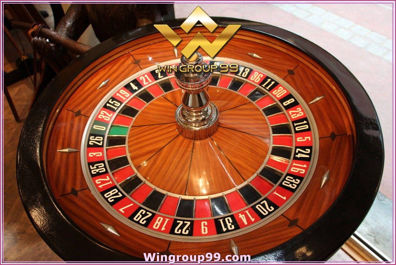 Roulette bästa guide 149891