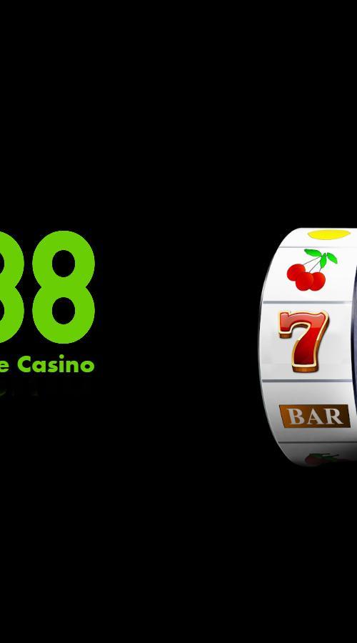888 casino online slots 417433