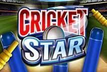 Senaste jackpottvinster Cricket 531141