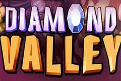 Casino betala 543980