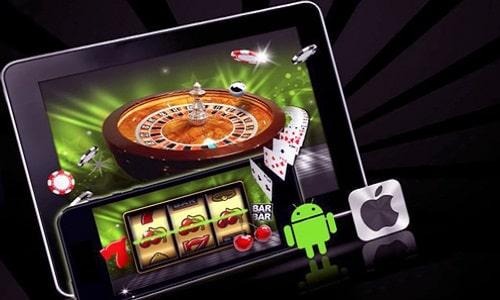 Vilka casino har bäst 359321