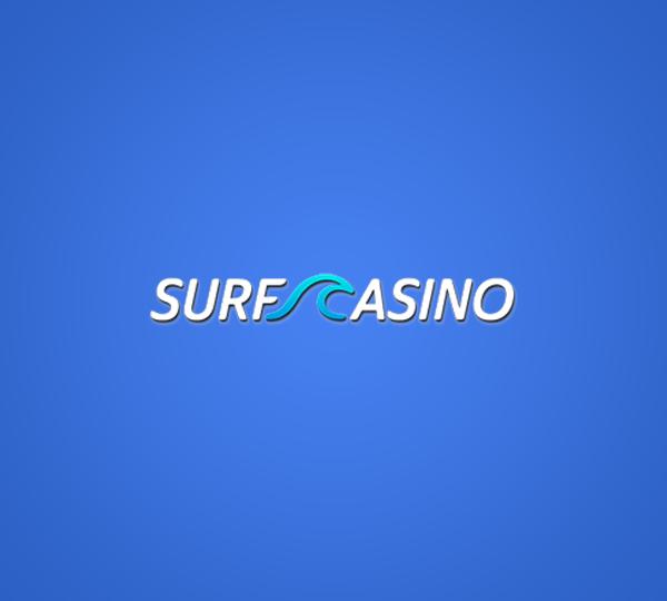 Roulette spel köpa bästa 404575