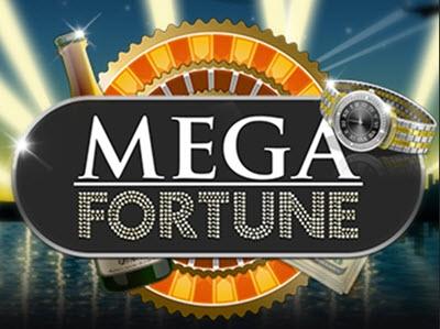 Mega fortune vinnare 2021 288260