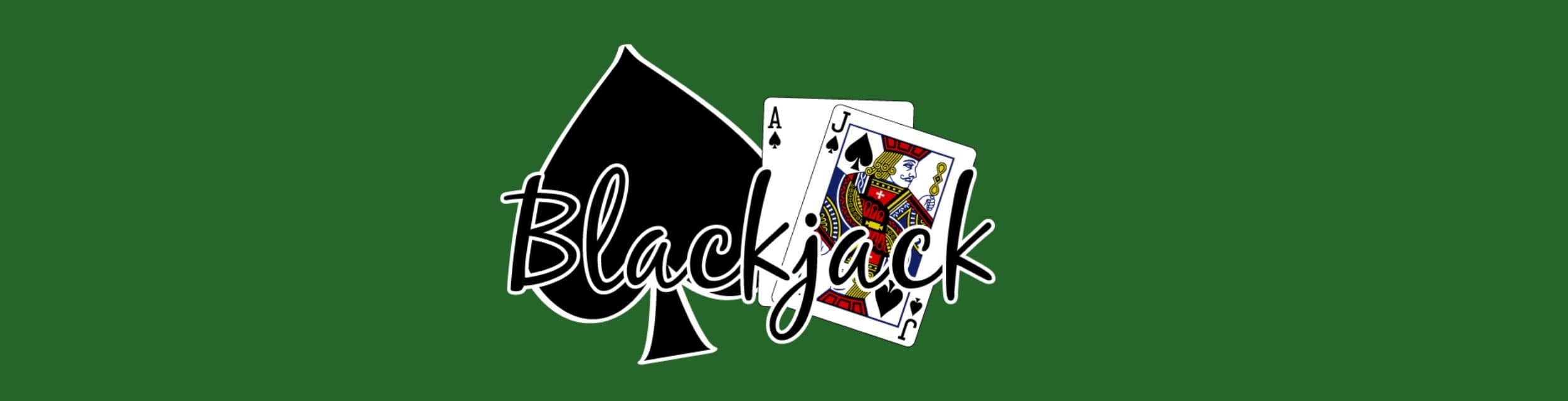 Vinn pengar casino X 592032