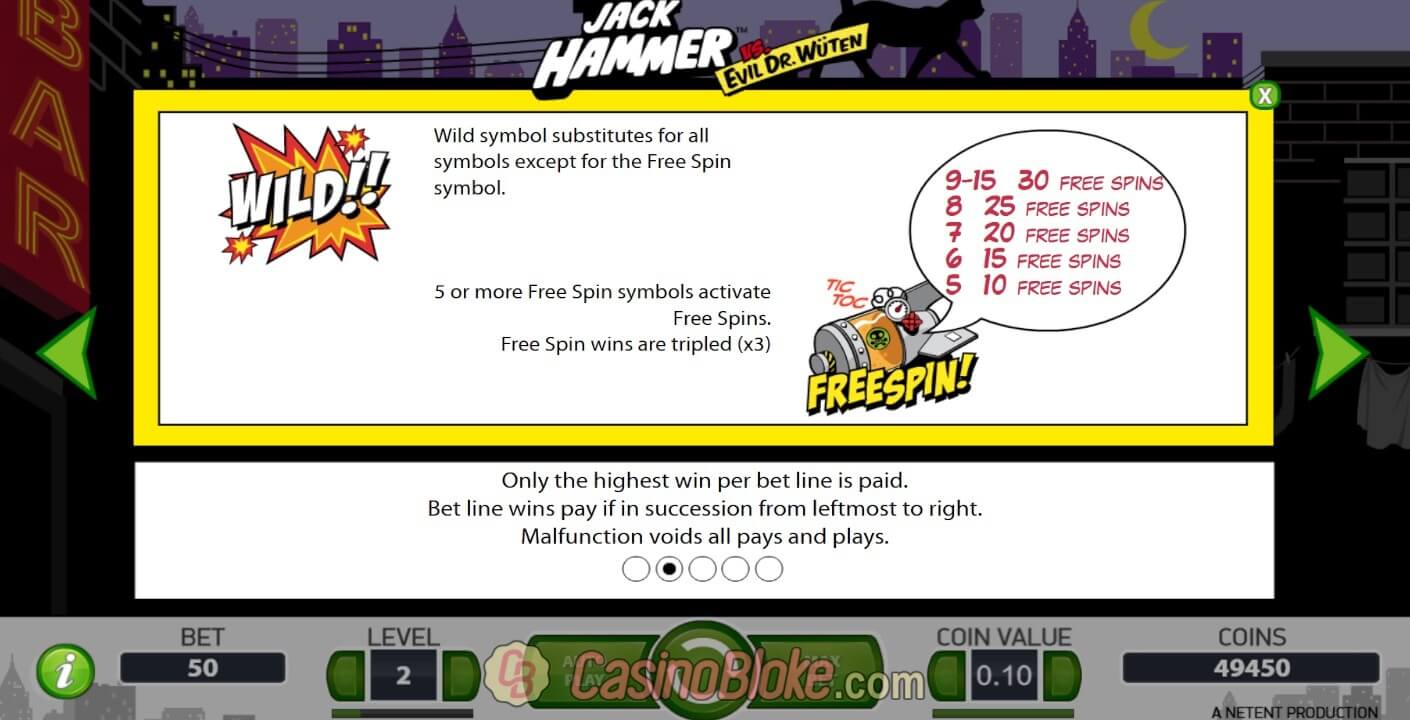 Free spins without deposit 351393