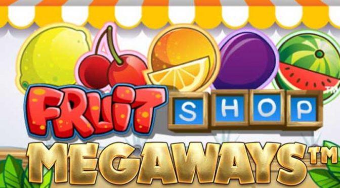 Casino utan krångel Casimba 608233
