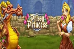 Www gratis Prissy Princess 517416