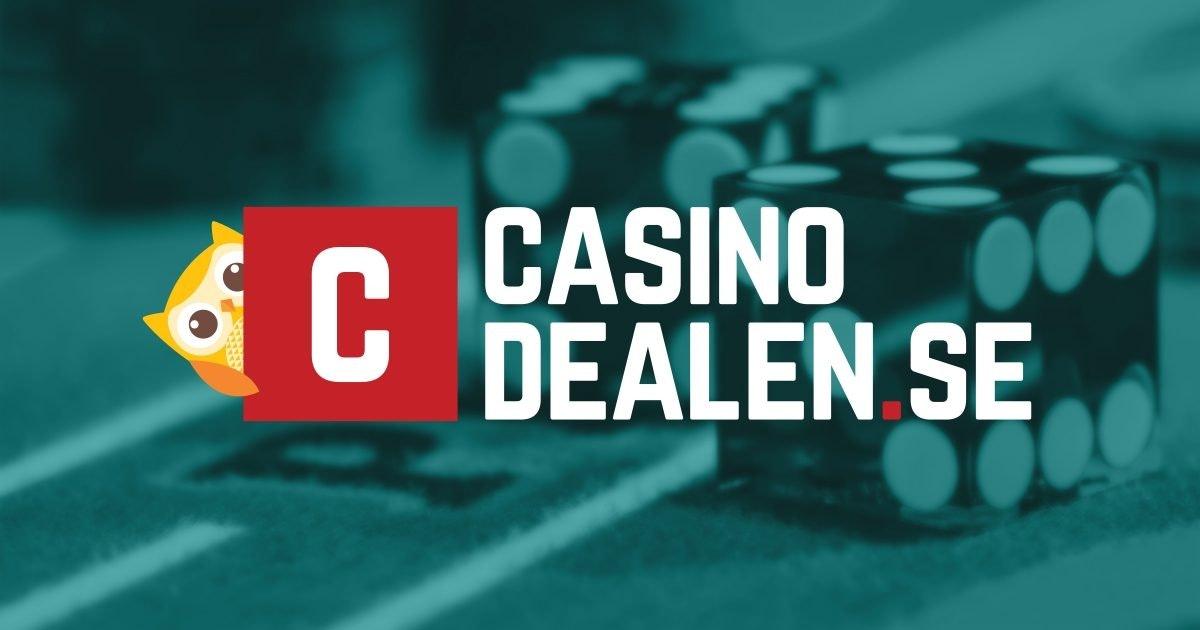 Månadens online casino 522547
