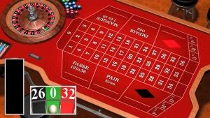 Roulette termer Ladbrokes casino 437559