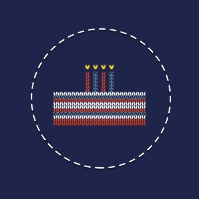 Free spins festival Svenskalotter 334426