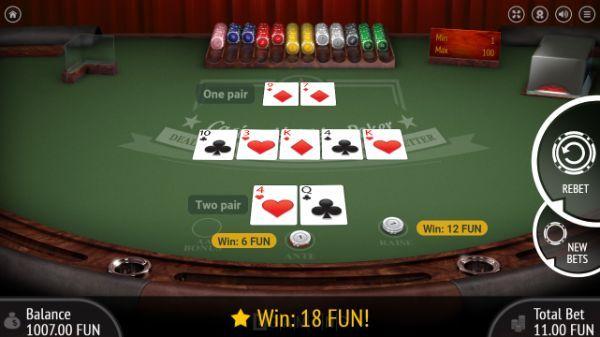 Gratis turnering casino 303887