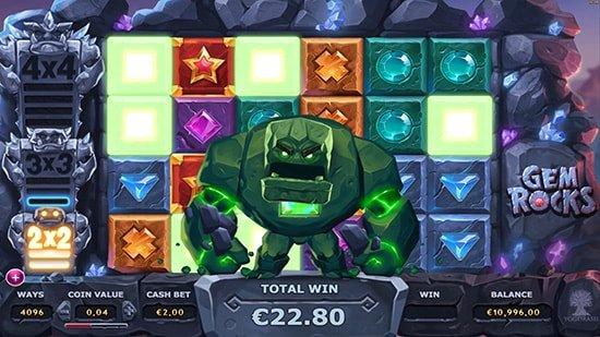 Utländska casino online 206041
