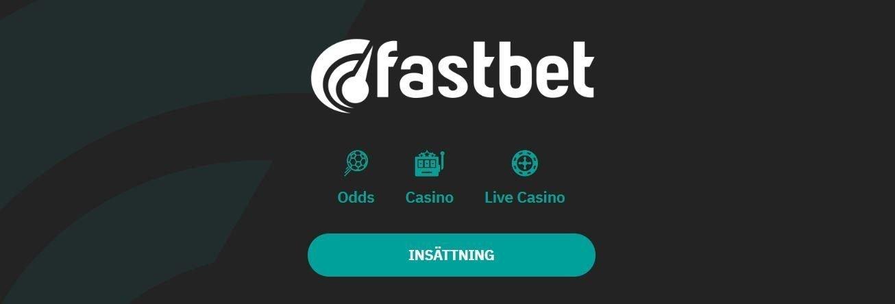Utvalda Svenska casino 395213
