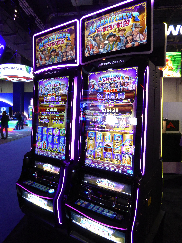 Casino spel gratis slots 380082