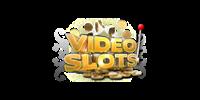 Videoslots flashback 520611