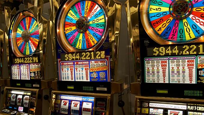 Best slots casino online 375743