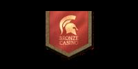 Casino vinn 125077