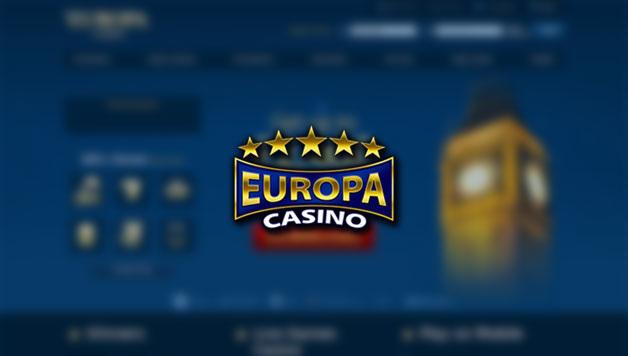 Jackpotten miljoner Drift casino 580410