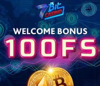 Bitcoin casino eu kan 193979