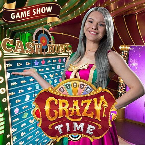 Poker wiki casino 355520