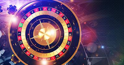 Snabbare casino recension 523194
