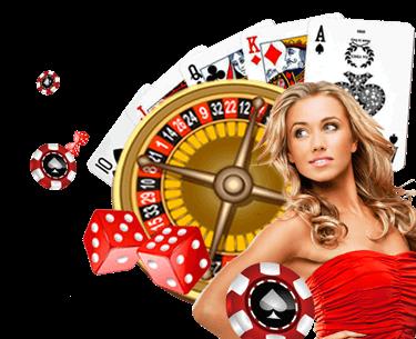 Gratis roulette bonus Luckycasino 201988