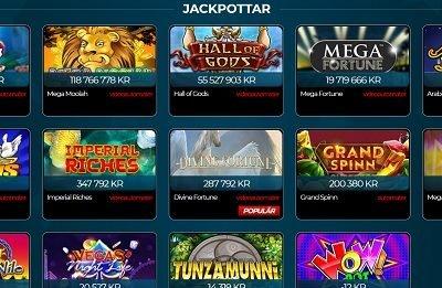 24h casino free 259365