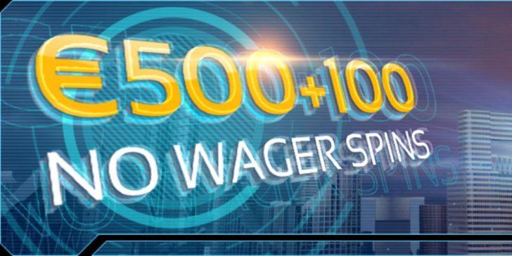 Casino med 538064