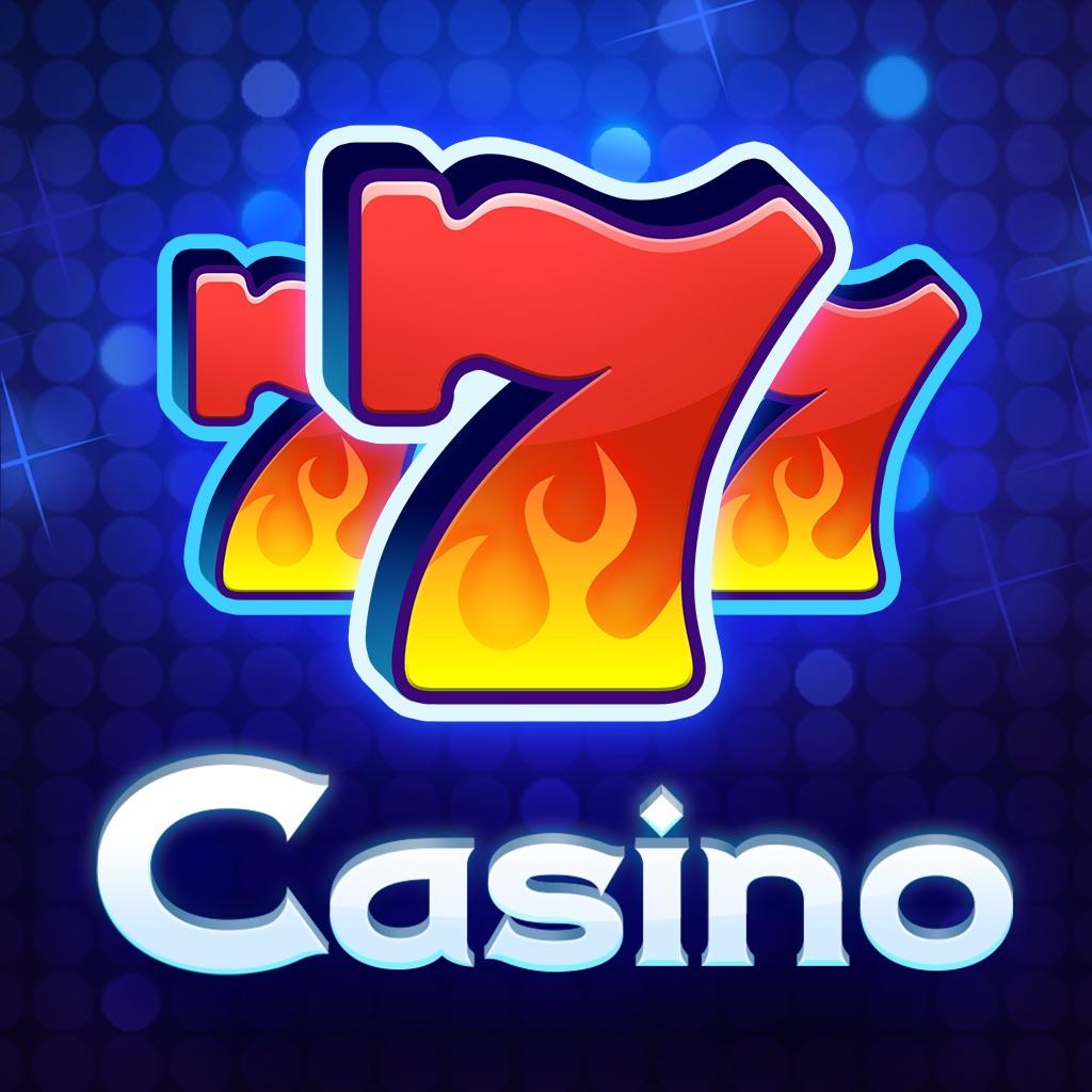 Klassiska casinospel casino 331722